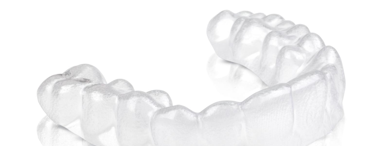ortodonta poznań 342l