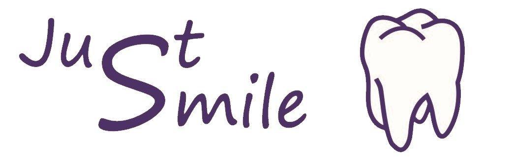Just Smile Gabinet Dentystyczny